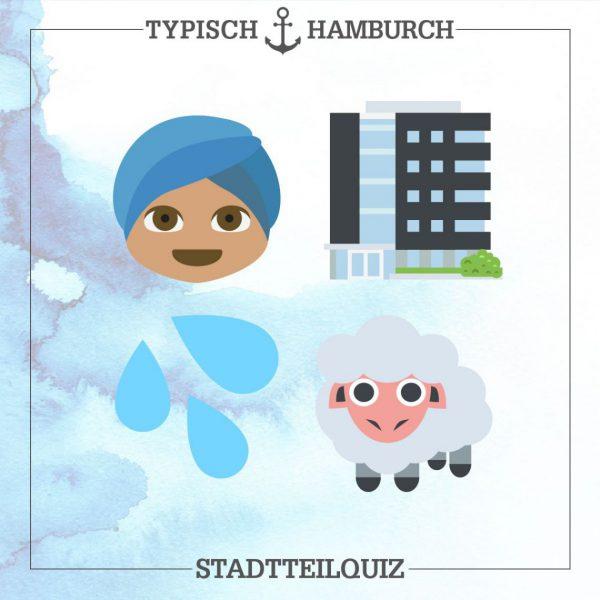 hamburger-stadtteil-emoji-quiz Teil 7