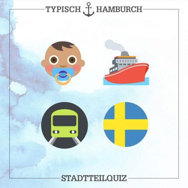 hamburger-stadtteil-emoji-quiz Teil 8