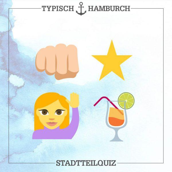hamburger-stadtteil-emoji-quiz Teil 9