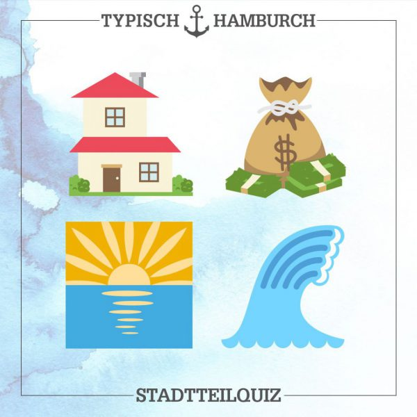 hamburger-stadtteil-emoji-quiz Teil 10