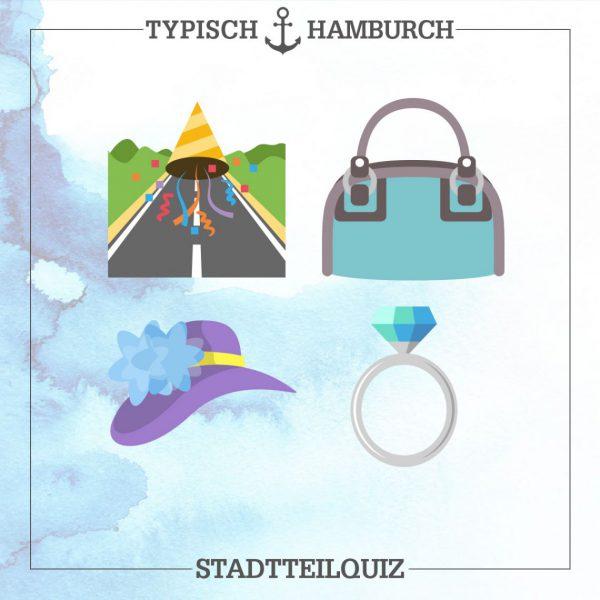 hamburger-stadtteil-emoji-quiz Teil 12