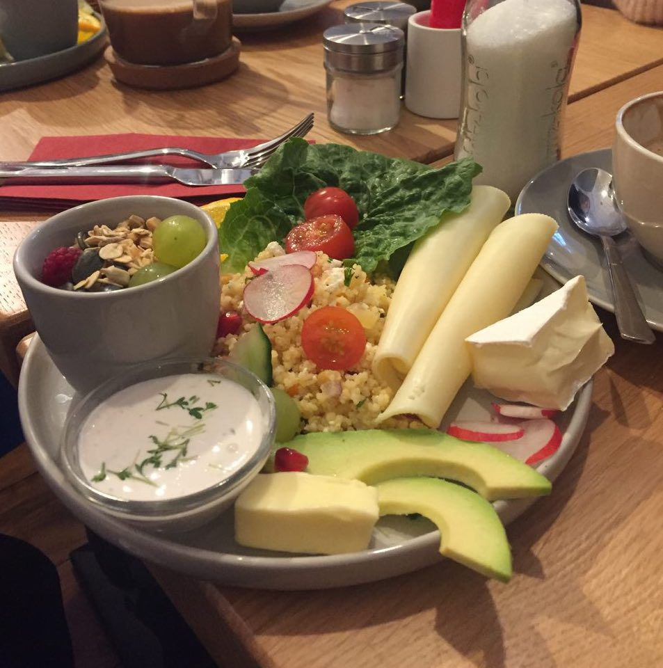 geschwister_cafe_eppendorf_thh