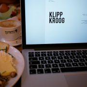 Klippkroog_Essen_Laptop