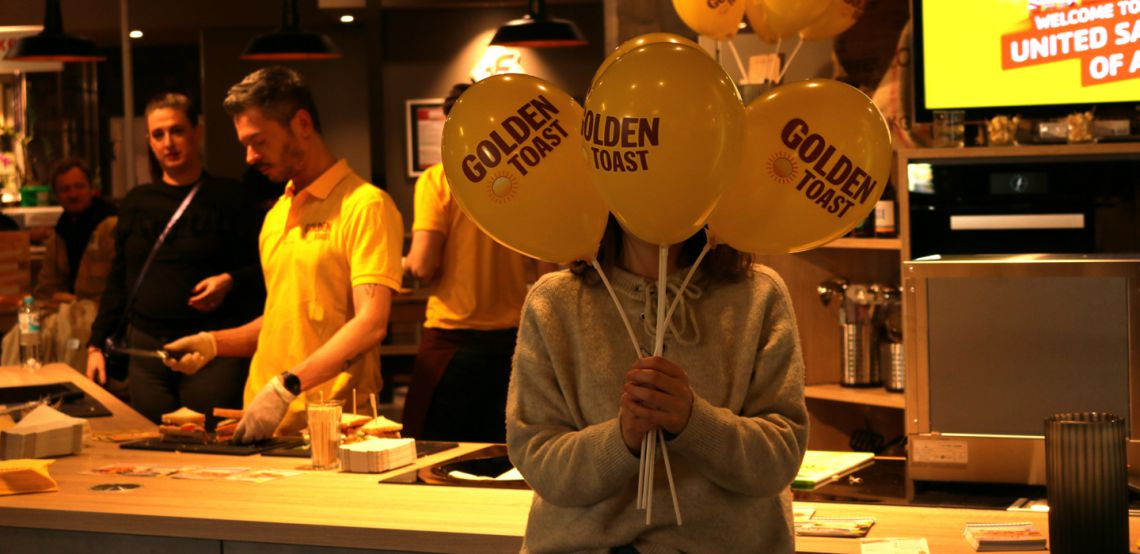 goldentoastxTHH