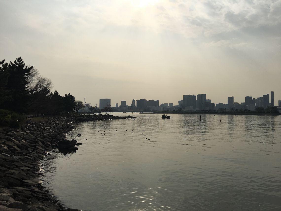 tokio_vs_hamburg_tokyo_bay