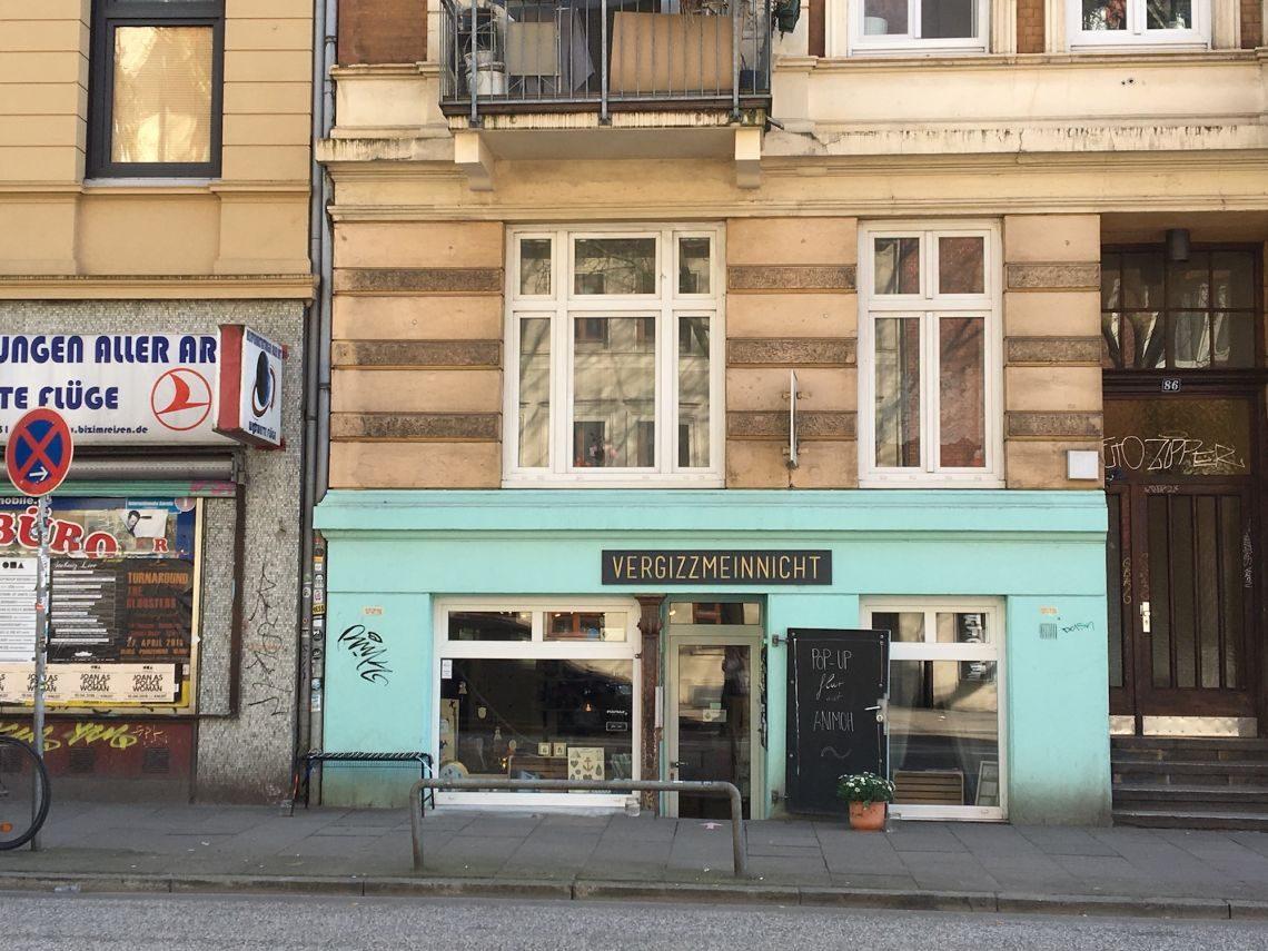 tattooläden_hamburg