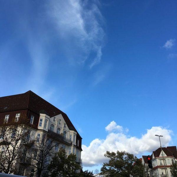 ein tag in eimsbüttel