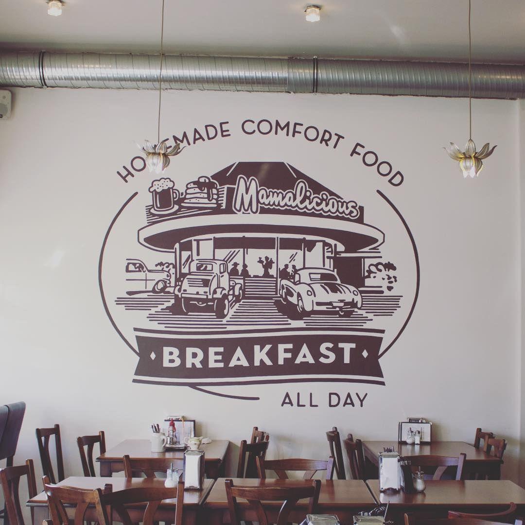 Mamalicious - kulinarische Hotspots in der Schanze